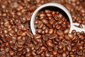 Detox Package Method 3. Coffee Enema
