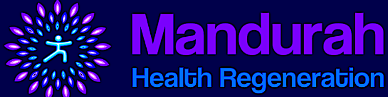 Mandurah Health Regeneration Clinic